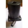 供应医疗器械泵,微型医疗水泵