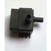 供应小型循环泵,小型潜水泵
