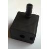 供应小型散热泵,散热循环泵