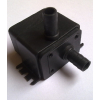 供应碎纸机水泵,碎纸机循环泵