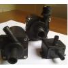 供应12V直流水泵,12V直流抽水泵