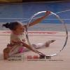 北京体操服
