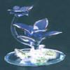 供应鑫威 水晶无影胶,水晶UV胶,水晶紫外线胶