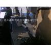 供应2013山东不锈钢管子相贯线切割机质量第一