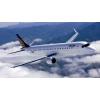 供应国际航空货运--首选亮飞国际物流
