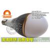 厂家直销led日光灯供应批发led日光灯LED4W球泡灯LED车铝球泡节能灯泡