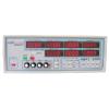 供应8802D变压器测试仪