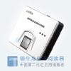 供应国腾GTFCR100指纹采集器 性价比高