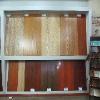 烟台环保地板烟台环保地板价格烟台专用环保地板feflaewafe