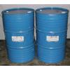供应国产/日本99.9%二氯乙烷