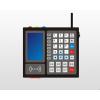 供应RFID无线读卡器-设备维修维护管理
