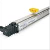 供应机械设备专用磁致伸缩位移传感器 高精度电子尺0.01mm