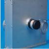 供应超长行程拉绳位移传感器 拉线位移传感器 拉绳编码器