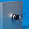 供应超长行程拉绳位移传感器 大行程拉线位移传感器 东莞雷格特