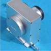 供应拉绳位移传感器L大型机座 高精密拉绳式位移传感器