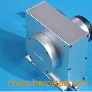 供应拉绳位移传感器M中型机座 拉绳式位移传感器
