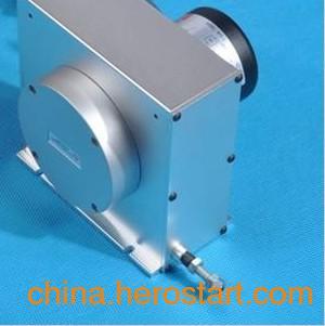 供应拉绳位移传感器 液压气动设备拉绳编码器 厂家直销