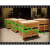 供应成都设备保护之运输木箱制作