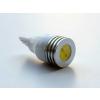 供应T15 LED倒车灯 LED转向灯 LED汽车灯 LED大功率车灯