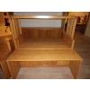 供应竹木包装制品、竹衣架、竹木制酒包装盒、礼品盒