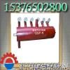 供应液气分离器  *焦点产品*汽水分离器