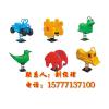 供应百色幼儿园玩具,幼儿园桌面玩具价格