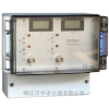 供应瑞典进口振动监视器CX100