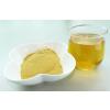 供应速溶茶 速溶茶茶粉 Instant tea powder