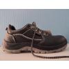 供应大盾K0101 劳保鞋 防护鞋 防砸劳保鞋 绝缘鞋