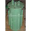 供应KSG-20KVA矿用隔爆型电力变压器
