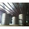 供应徐州群弈保温水箱不锈钢保温水箱价格咨询-不锈钢水箱的保温原理