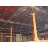 供应吉运佳厂家直销廊坊地区----高质清水模板最新报价