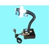 供应SL-080AF感应式离子风蛇厂家