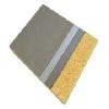 【专利研发】烟台柔性装饰砖 烟台软砖施工工程