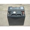 供应电池-松下蓄电池专业销售