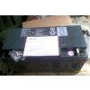 供应电池-蓄电池-成都松下蓄电池专业销售