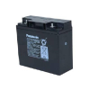 供应电池-蓄电池-成都松下蓄电池