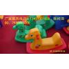 供应儿童玩具工厂,木质玩具遥马尽在广西金穗儿童游乐设施工厂