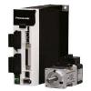 供应400W脉冲MHMD042G1U+MBDHT2510E