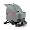洗地机【上海】供应商|上海洗地机报价|上海洗地机品牌|上海高美洗地机