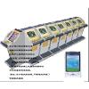 供应百乐2号保单分析仪,百乐2号技术方法,百乐2号技术打法。
