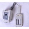 供应陕西榆林市家用中波311NB-UVB紫外线光疗仪