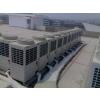 供应重庆中央空调工程安装(金刚冷暖)空调工程改造
