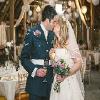 厦门跟摄跟拍 泉州婚礼跟拍 漳州婚礼跟拍feflaewafe