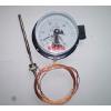 供应WTZ-288电接点压力式温度计现货热卖,WTZ-288厂家直销