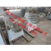供应YK160型摇摆式制粒机 饲料专业设备 摇摆颗粒机 颗粒机直销厂家 江苏最好的造粒设备生产厂家