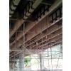 供应靖江碳纤维加固、靖江粘钢加固、靖江植筋胶加固