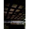 供应兴化碳纤维加固、兴化火灾房加固、兴化裂缝修补加固