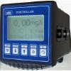 供应工业在线浊度计ZS-600