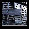 昆明槽钢价格|最大的槽钢市场|昆明钢材公司联系方式feflaewafe